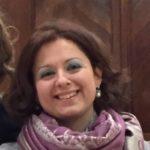 roberta melatini giurata premio pastocchi 2016